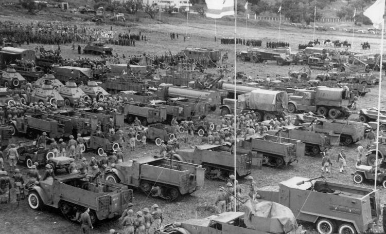Armor-yiftah-brigade-haifa-194904-plm-1