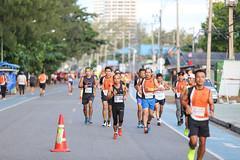 RYmarathon2017_Higlight-129