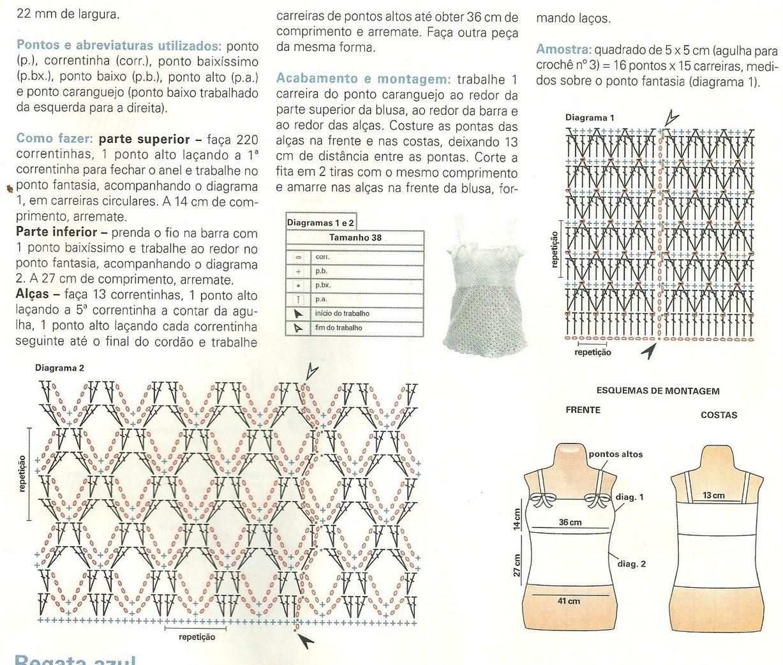 1616_Figurino_Croche_n_38_002 (2)