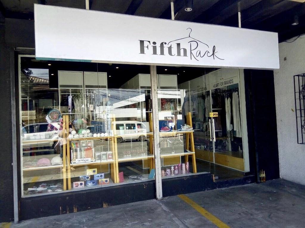 fifth-rack-quezon-city