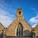 Saint Saviour's Church ~ 338/365 2017
