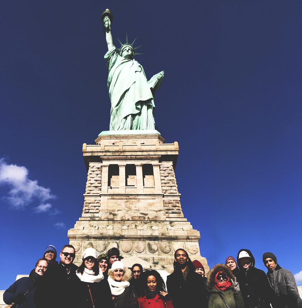 16021314statue of liberty