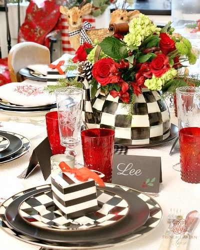 sml-FrenchGardenHouse-McKenzie-Childs-Holiday-Table-2