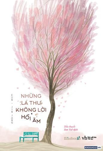 Nhung La Thu Khong Hoi Am