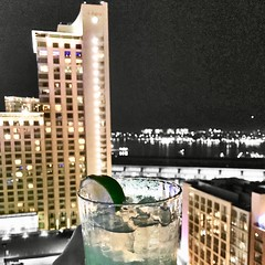 """""""We all have two lives. The second one starts when we realize that we only have one."""" ―Tom Hiddleston 🍸 🌃"""