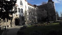 XI. Vasutas Országos Véradónap Pécs