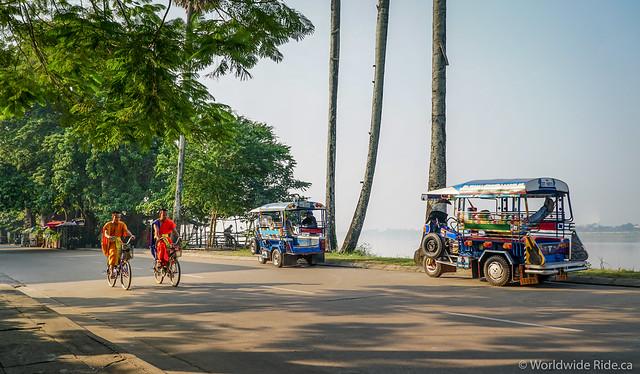 Laos-58