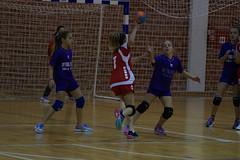 mini-rukometni-turnir-2016_(27)