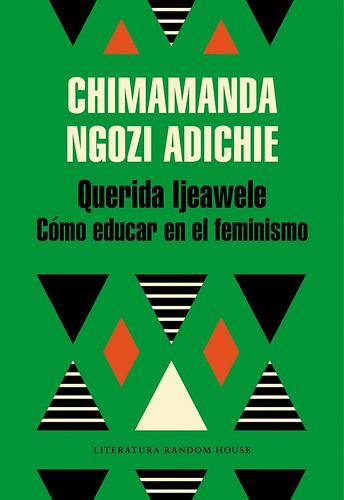 Querida-Ijeawele-cómo-educar-en-el-feminismo