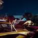 Old Rolls Royce, Hawthorne NJ by Steve Fretz