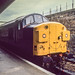 37088 Dundee 2A74 29th June 1990