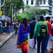 16th Kolkata Rainbow Pride Walk 2017