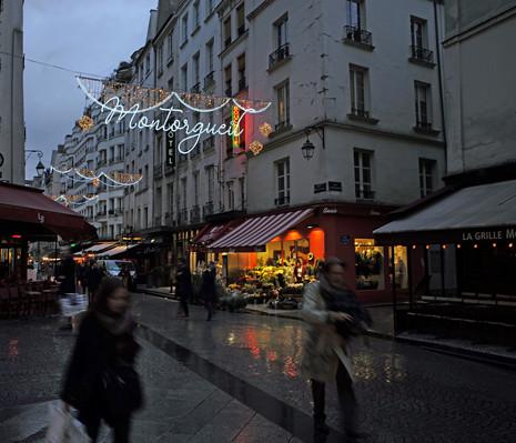 17l14 Rue Montorgueil_0063 variante 2 Uti 465