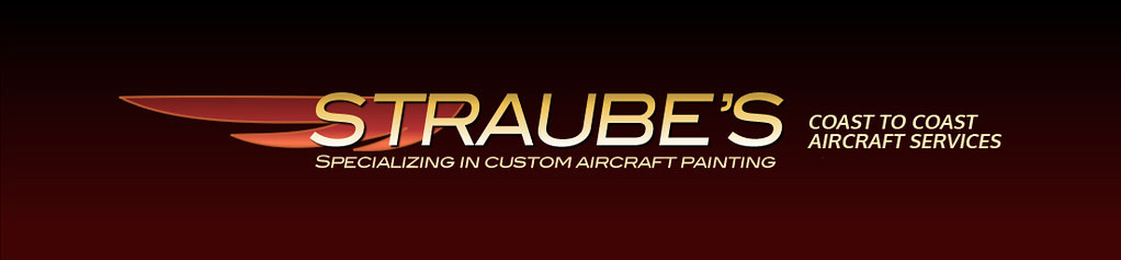 List All Straubes Aircraft Services job details and career information