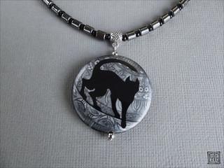 blackcats3
