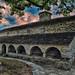 Ιερός Ναός Ταξιαρχών Μικρό Πάπιγγο Holy Church of Taxiarhes Small Papigo by Dimitil
