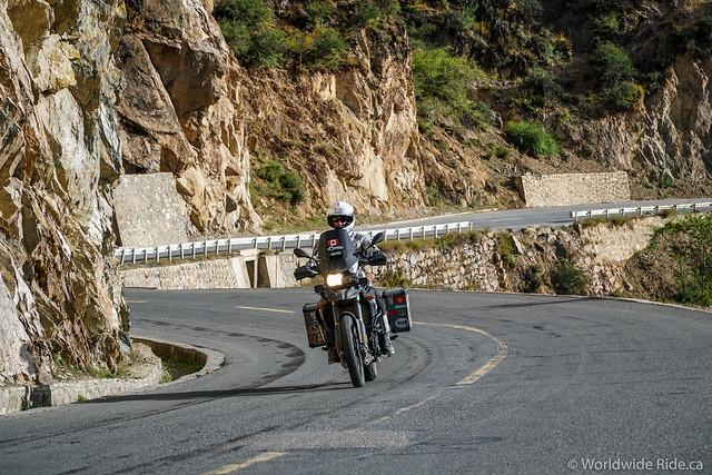 Tibet_-72
