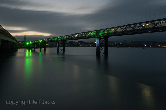Cycle Bridge over the Plym K3__6128.jpg