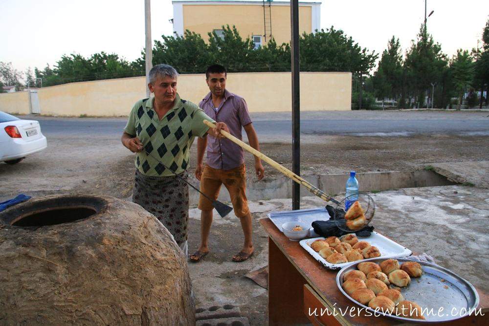 Uzbekistan Travel_064