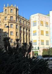 edificios_murales_DSCN5114