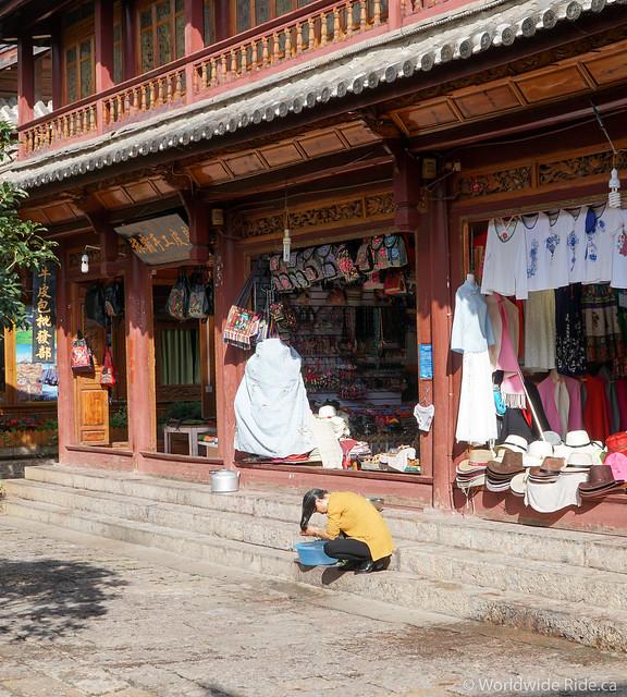 China Lijiang_-11