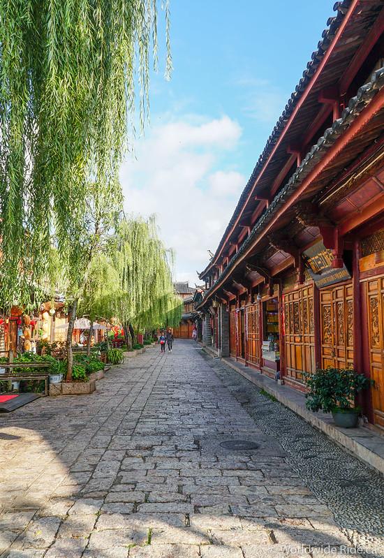 China Lijiang_-2