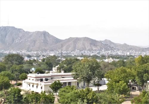 i-Bundi-Pushkar-route (22)
