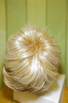 TJ_Alina_termo_Sand_blonde_root_e
