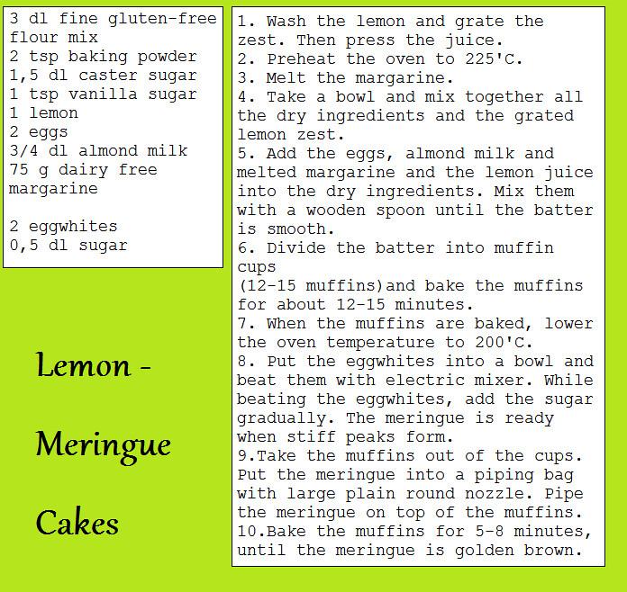 lemonmeringuecakes
