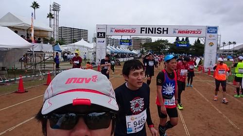 201712_那覇マラソン