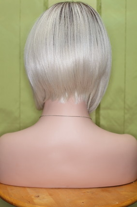 Gabby_lace_front_platinblonde_root_c