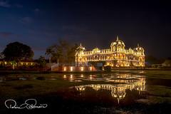 Darbar Mahal , Pakistan