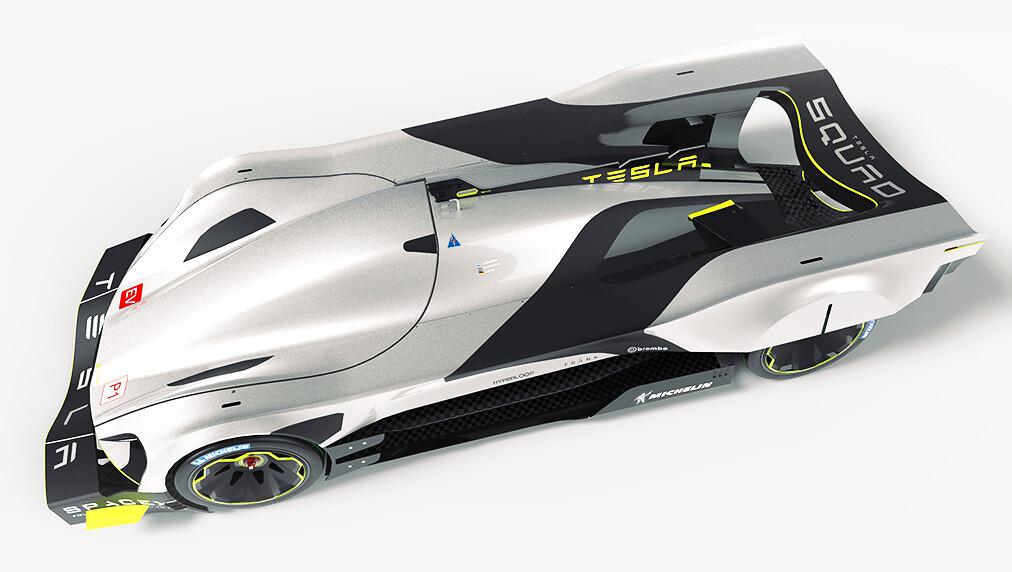 Tesla-Le-Mans-2030-8