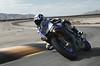 Yamaha YZF-R1M 1000 2018 - 11