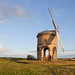 TIMS Mill Tour 2017 UK - Chesterton Windmill-0512