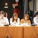182 Lisboa 2ª reunión anual OND 2017 (61)