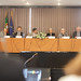 182 Lisboa 2ª reunión anual OND 2017 (86)