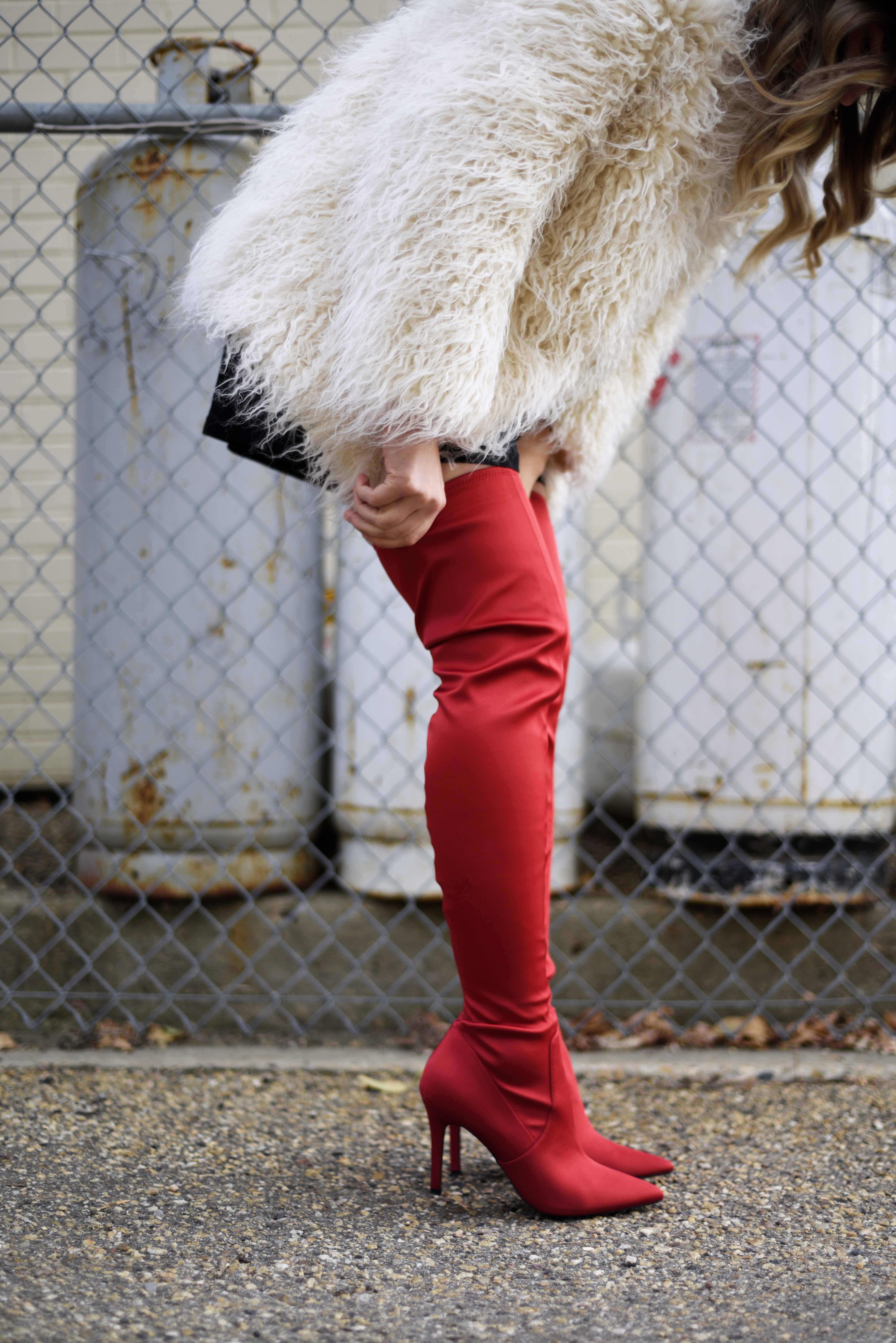 thigh-high-red-boots-aldo-11