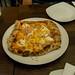 ZocaPizza004