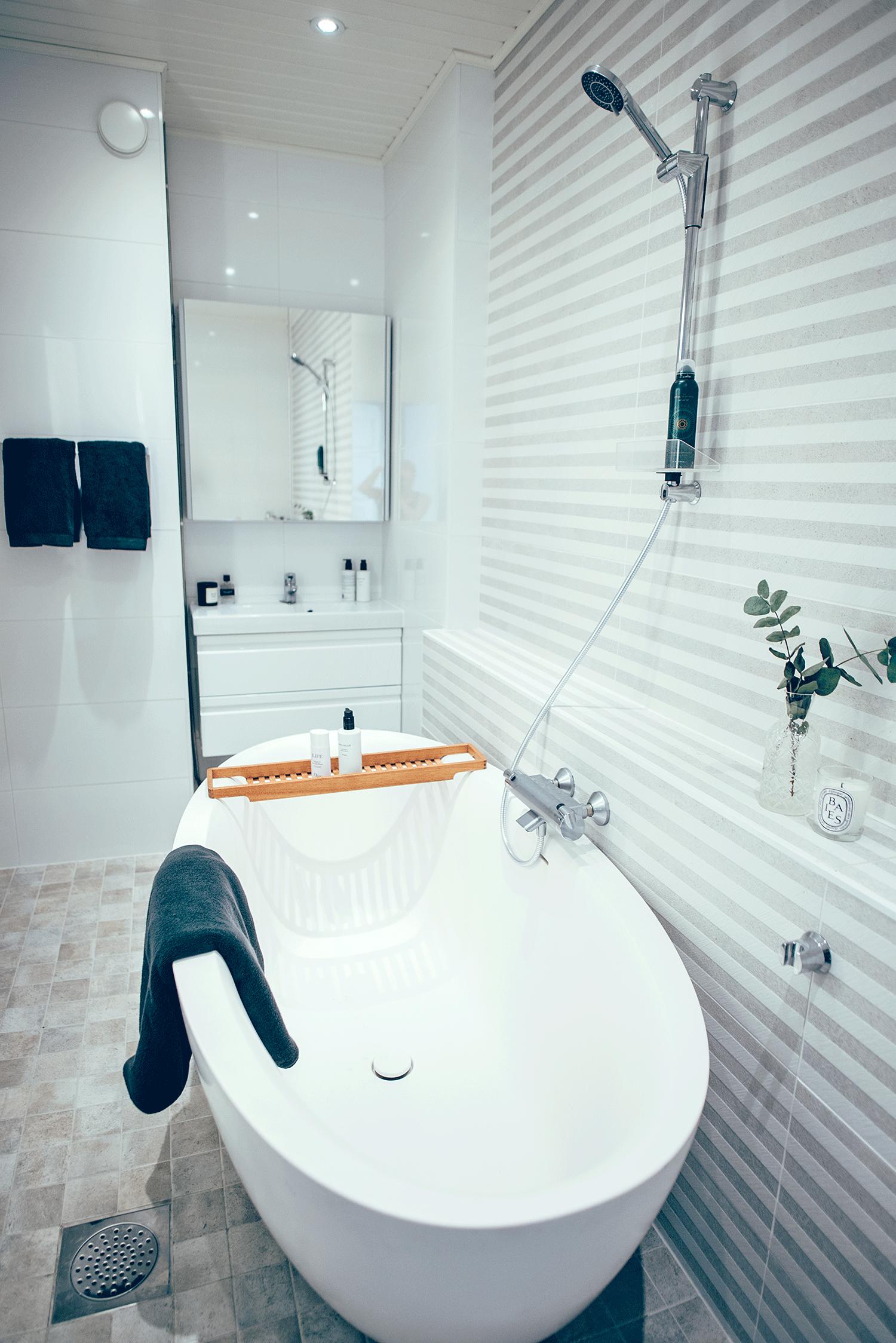 Kylpyhuone7