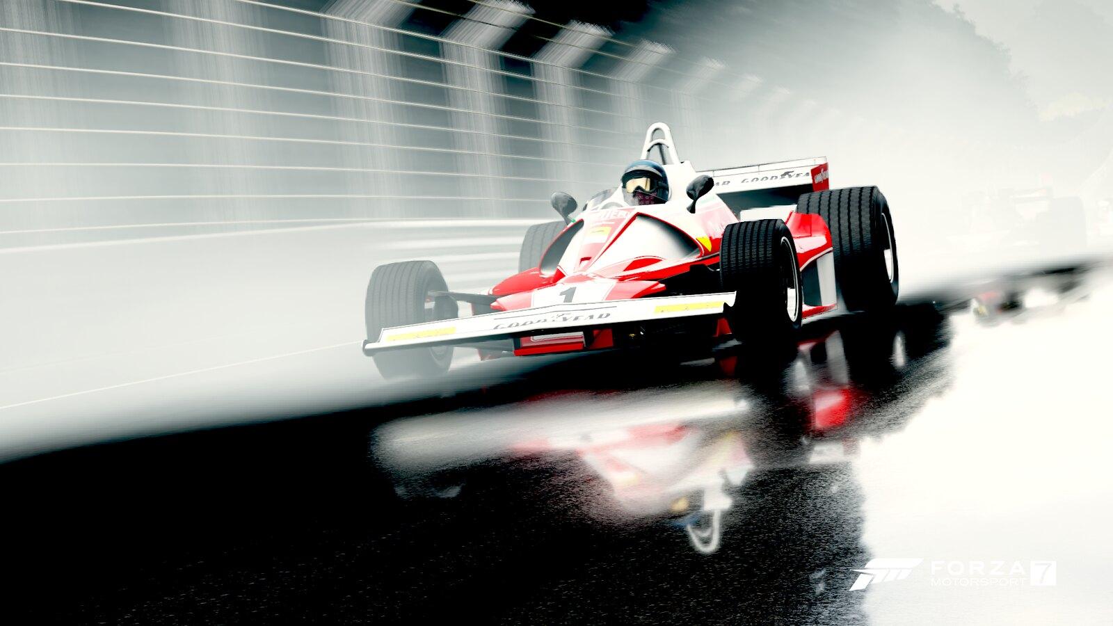 26712216759_533741d3d6_h ForzaMotorsport.fr
