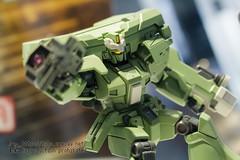 GUNDAM_docks-126