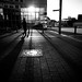 by Black&Light Streetphotographie