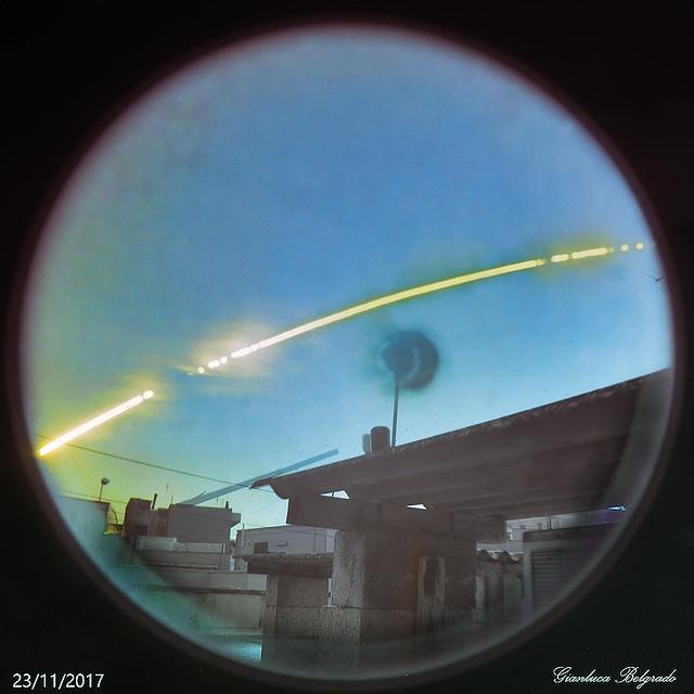 Kodak-F16-7h20mn