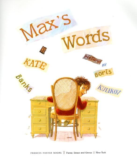 MaxWords2