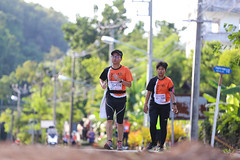 RYmarathon2017_Higlight-187