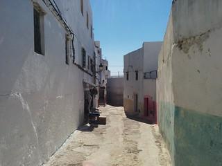 Tetouan, Marocco