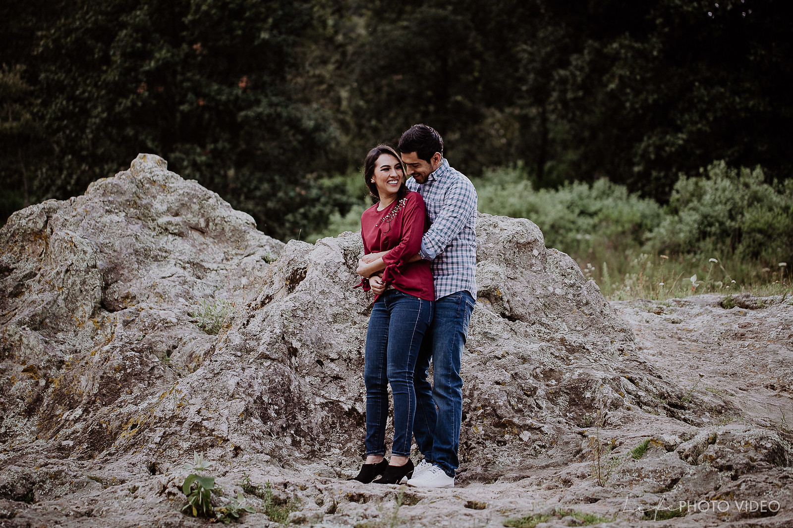 Guanajuato_Wedding_Photographer_0006