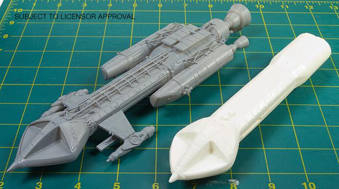 cosmos 1999 Hawk Mk IX round2 00