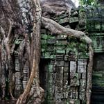 Cambodia oct 2017